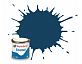 104 Oxford Blue Matt - 14ml Enamel Paint Humbrol AA1153