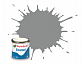 126 US Medium Grey Satin - 14ml Enamel Paint Humbrol AA1393