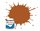 9 Tan Gloss - 14ml Enamel Paint Humbrol AA0103